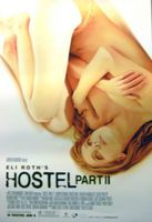 Hostel: Part II movie poster (2007) picture MOV_876a1318