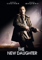 The New Daughter movie poster (2009) picture MOV_fc237c48