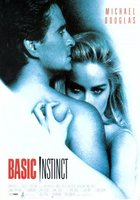 Basic Instinct movie poster (1992) picture MOV_8778dbbf