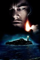 Shutter Island movie poster (2010) picture MOV_877b5981