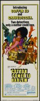 Cotton Comes to Harlem movie poster (1970) picture MOV_877ec8fa