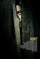 Hurt movie poster (2009) picture MOV_8783218f