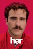 Her movie poster (2013) picture MOV_8790147c
