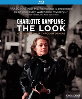 The Look movie poster (2011) picture MOV_87962ebf