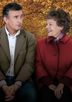 Philomena movie poster (2013) picture MOV_879abd7f