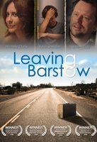 Leaving Barstow movie poster (2008) picture MOV_879b4783