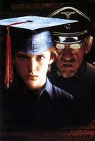 Apt Pupil movie poster (1998) picture MOV_87a0236b