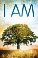 I Am movie poster (2010) picture MOV_87a25470