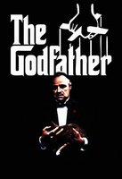 The Godfather movie poster (1972) picture MOV_87a25cbd