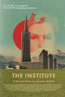 The Institute movie poster (2013) picture MOV_87b3471b