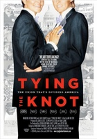 Tying the Knot movie poster (2004) picture MOV_87b67942