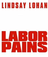 Labor Pains movie poster (2009) picture MOV_87c28793