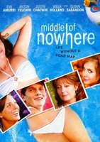 Middle of Nowhere movie poster (2008) picture MOV_87c596b4