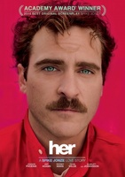 Her movie poster (2013) picture MOV_87c5f77f
