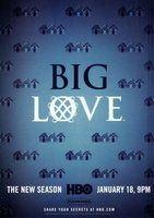 Big Love movie poster (2006) picture MOV_87c87115