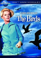 The Birds movie poster (1963) picture MOV_87da05b4