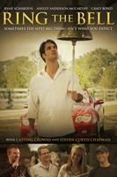 Ring the Bell movie poster (2013) picture MOV_87dbcb29