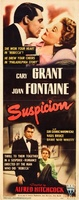 Suspicion movie poster (1941) picture MOV_87dcfff8