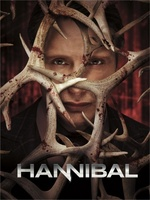 Hannibal movie poster (2012) picture MOV_87e8f9a2