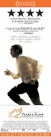 12 Years a Slave movie poster (2013) picture MOV_87f1c5e7