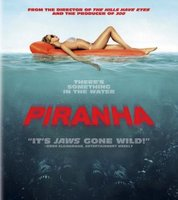 Piranha movie poster (2010) picture MOV_87f2c7bf