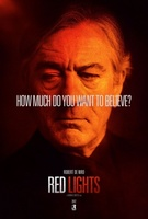 Red Lights movie poster (2012) picture MOV_87f4fe69