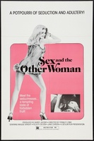 Sex and the Other Woman movie poster (1972) picture MOV_87f5d1f4