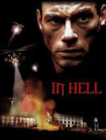 In Hell movie poster (2003) picture MOV_87f80b8a