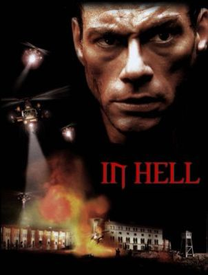 in hell 2003 movie