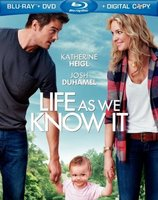 Life as We Know It movie poster (2010) picture MOV_87fc2052