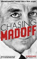 Chasing Madoff movie poster (2011) picture MOV_881b22f9