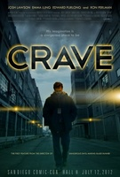 Crave movie poster (2011) picture MOV_881c6840