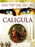 Caligola movie poster (1979) picture MOV_881d614d