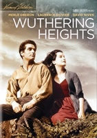 Wuthering Heights movie poster (1939) picture MOV_882b09f1