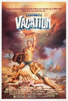 Vacation movie poster (1983) picture MOV_882f9309