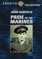 Pride of the Marines movie poster (1945) picture MOV_88301eef