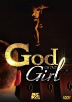 God or the Girl movie poster (2006) picture MOV_8839c6c1