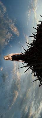 Revenge movie poster (2011) poster MOV_883ff85a