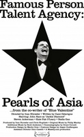 Famous Person Talent Agency: Pearls of Asia movie poster (2012) picture MOV_884005d9