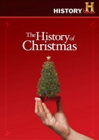 Christmas Unwrapped: The History of Christmas movie poster (1997) picture MOV_884089fd