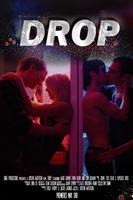 Drop movie poster (2010) picture MOV_88429def