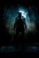 Friday the 13th movie poster (2009) picture MOV_88434fec