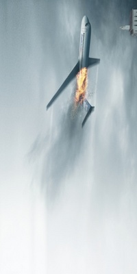 Flight movie poster (2012) poster MOV_8847ba1d