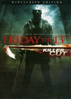 Friday the 13th movie poster (2009) picture MOV_8848e4a0