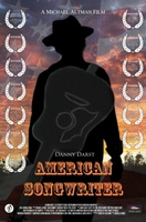 American Songwriter movie poster (2012) picture MOV_884b34fd