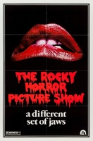The Rocky Horror Picture Show movie poster (1975) picture MOV_8850cc3b