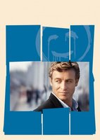 The Mentalist movie poster (2008) picture MOV_88525080