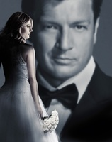 Castle movie poster (2009) picture MOV_885a8493