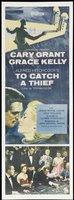 To Catch a Thief movie poster (1955) picture MOV_885abc1e
