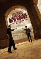 A Lonely Place for Dying movie poster (2008) picture MOV_885b7990